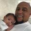 ロベルト・カルロス(44)の現在。9人目の子供と初孫が同時に誕生